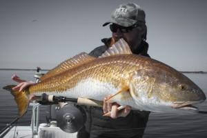 Jasonredfish feb6